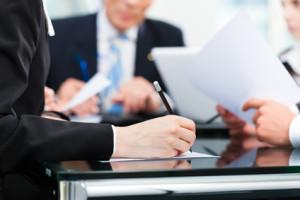 bookkeeping service dublin