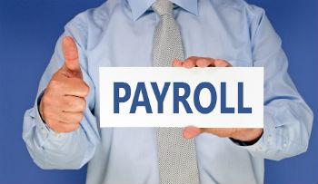Dublin Payroll Company - 01 602 4767