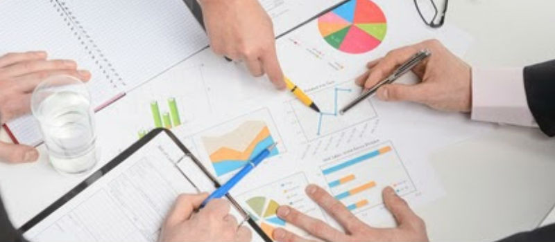 accountancy services dublin