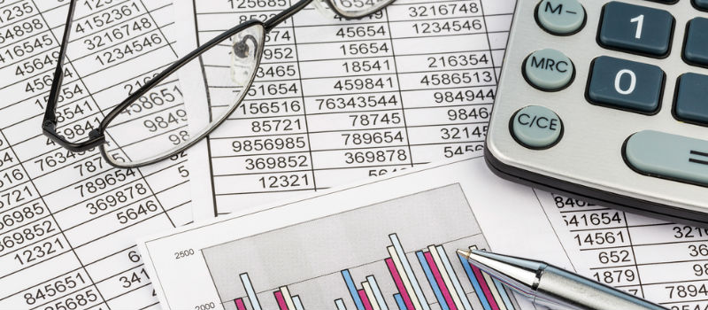 bookkeeping services dublin