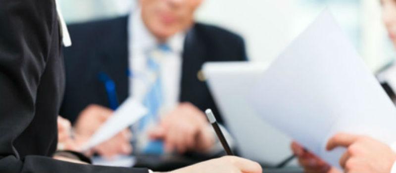 tax consultants dublin