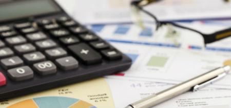 tax consultant dublin
