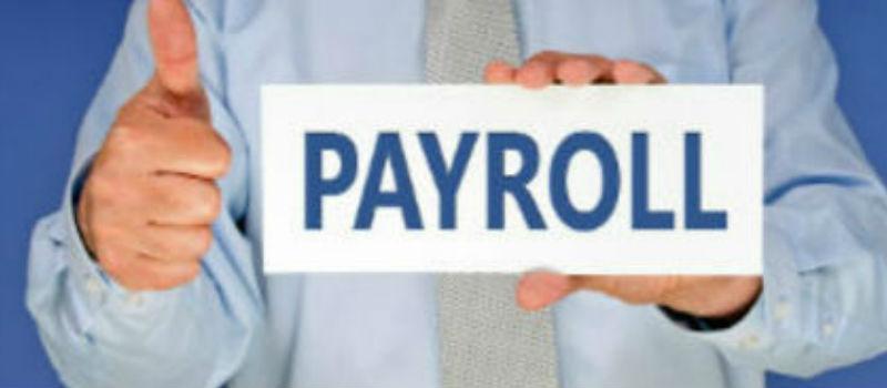 payroll services dublin