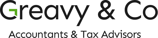 Greavy & Co Accountants