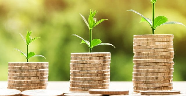 Going for growth? 6 important strategies for managing cashflow