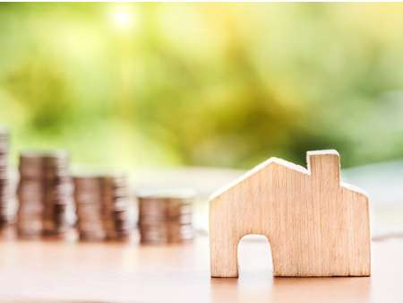 capital acquisitions tax ireland