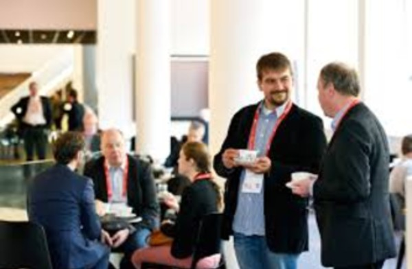 Business Networking Groups in Dublin
